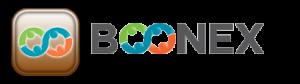 boonex