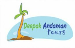 Deepak Andaman Tours