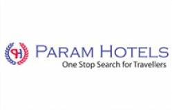 Param Hotels