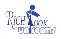 Rich Look Uniforms