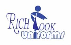 Rich Look Uniforms