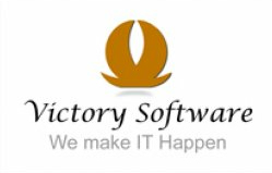 Victory Software
