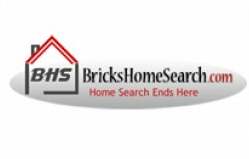 Bricks Home Search